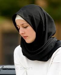 اسلام او نوی ژوند(۳)