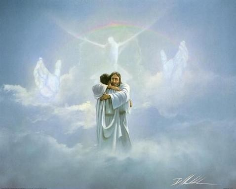 عدالت د حضرت علي کرم الله وجهه له نظره