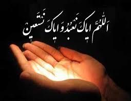 په روزنه کې د عبادت ونډه