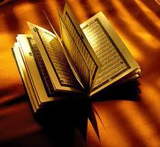 په قرآن کې عقلي او فلسفي پوهاوى