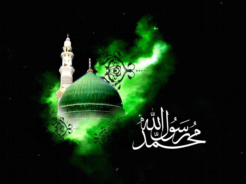 د مسلمانانو كړول