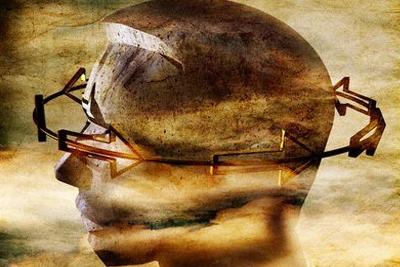 د امام حسن حکمتي خبرې
