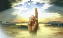 د (( توحید)) په باب د امام حسین وینا