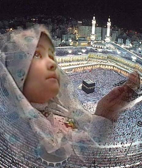 کمیل بن زیاد ته د حضرت علي (ک) وینا
