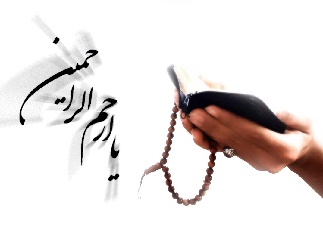 امام حسن ته یې د وفات پر مهال وصیت