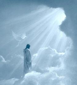 د معاد لومړى دليل د خداى عدل دى