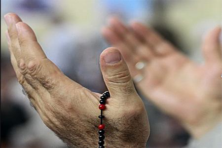 د دعا فلسفه