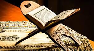قرآن کريم د پېغمبرانو د خاتم تلپاتې معجزه