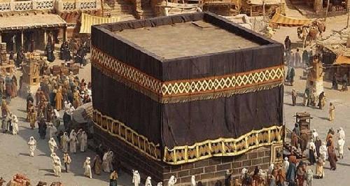 د نبوي سیرت لنډه څېړنه (۴) تر اسلام وړاندې د عربو ټولنيزه او سياسي وضع