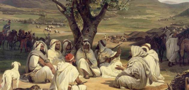 د نبوي سیرت لنډه څېړنه (۷) د مدينې سياسي او ټولنيزه وضع
