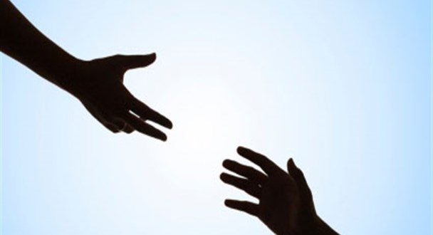 د نبوي سیرت لنډه څېړنه (۵) له اسلام مخکې په عربي ټولنه کې د ژمنې او تړون اهميت او اعتبار