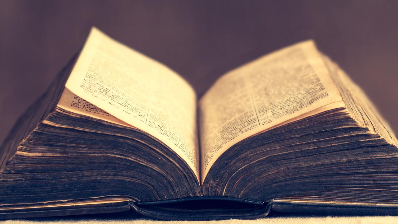 اهميت تفکر از نظر آيات و روايات (۲)